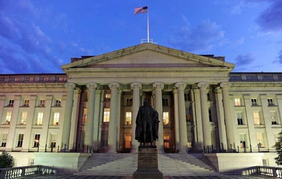 САЩ наложиха санкции срещу Министерството на отбраната и Министерството на енергетиката на Турция