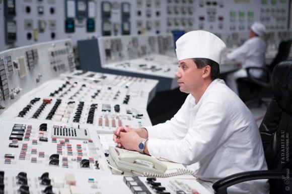 Узбекистан вече има Стратегия за развитие на човешките ресурси в сферата на ядрената енергетика