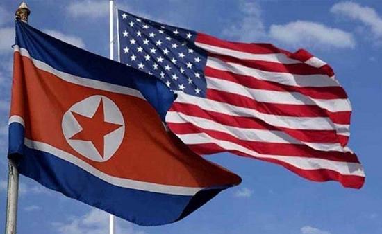 Пхенян очаква от Вашингтон по-сериозна подготовка за преговорите