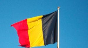 Белгия – Привържениците на ядрената енергетика в страната са 83% – проучване