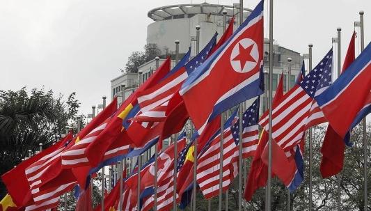 Делегациите на КНДР и САЩ прекъснаха преговорите в Швеция