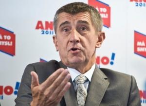 Бабиш – Чехия няма да се справи без ядрената енергетика