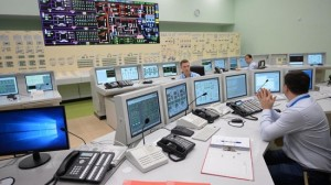 В Русия ще създадат проект на енергоблок за ядрената енергетика на бъдещето