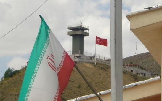 САЩ възстановява санкциите срещу Иран заради съоръжението във Fordo