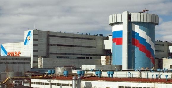 Капитален ремонт с мащабна модернизация започва в енергоблок № 1 на Калининската АЕЦ