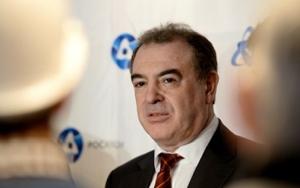 """""""Росатом"""" ще създаде в Нововоронежската АЕЦ център за обучение на кадри за чуждестранни АЕЦ"""