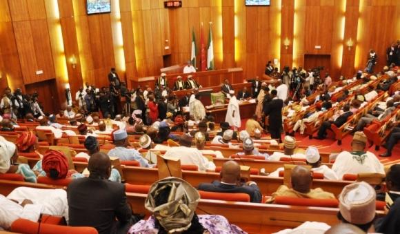 Сенатът на Нигерия призовава за изграждане на атомни електроцентрали в страната