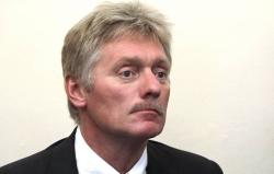 Разследването на извънредната ситуация в близост до Северодвинск не може да бъде публично – Песков