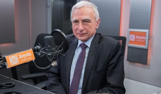 Полша – До няколко месеца ще има решение за финансирането на първата АЕЦ