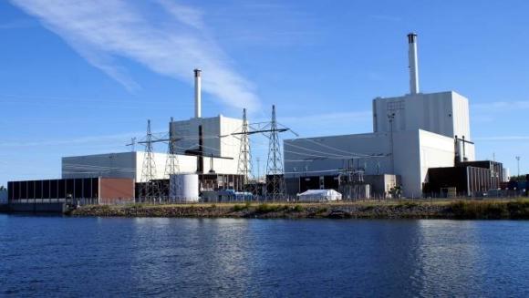 В Швеция расте подкрепата за ядрената енергетика