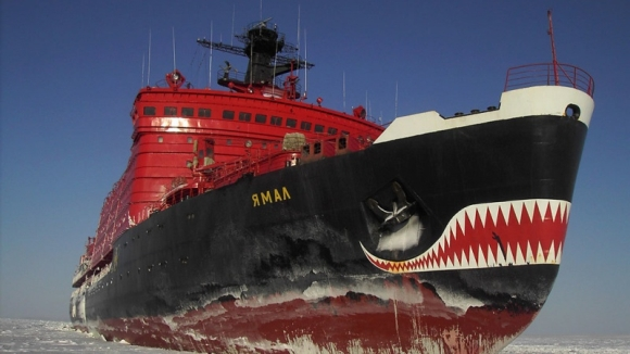 """""""Росатом"""" може да инвестира почти 7 милиарда долара в организацията на превозите по Северния морски път"""