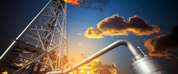 Преработката на CO2 трябва да се превърне в основната индустрия на бъдещето