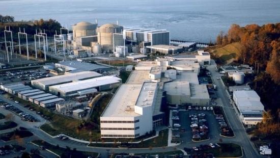 EDF планира да продаде своя дял от съвместно предприятие с Exelon в САЩ