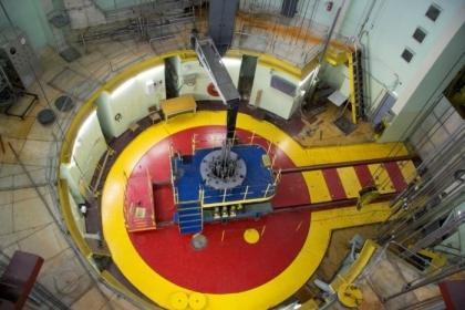 Росатом завърши първата фаза на реакторните изпитания на руско толерантно гориво