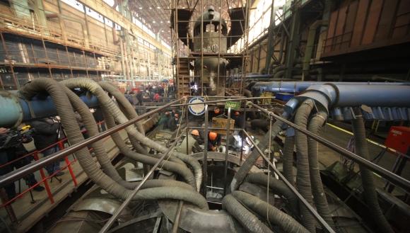"""Ехо от аварията на руския ядрен военен дълбоководен апарат """"Лошарик"""" в Баренцово море – подробности"""
