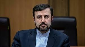 Иран очаква да си сътрудничи с МААЕ за разследване на инцидентa за отказ на достъп на един от инспекторите на агенцията