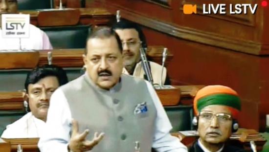"""Индия – АЕЦ """"Куданкулам"""" – няма заплаха от кибератака за работата на централата, потвърждава министърът"""