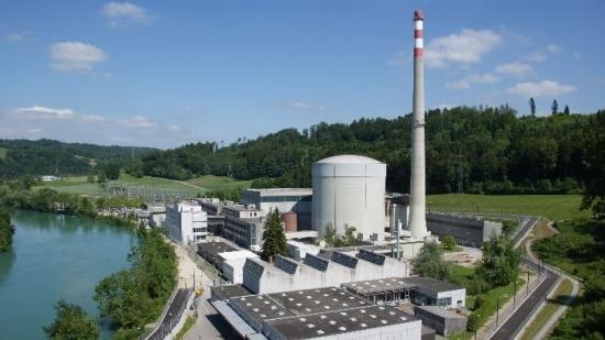 Швейцария – разходите на операторите за извеждането на АЕЦ от експлоатация ще нараснат почти два пъти