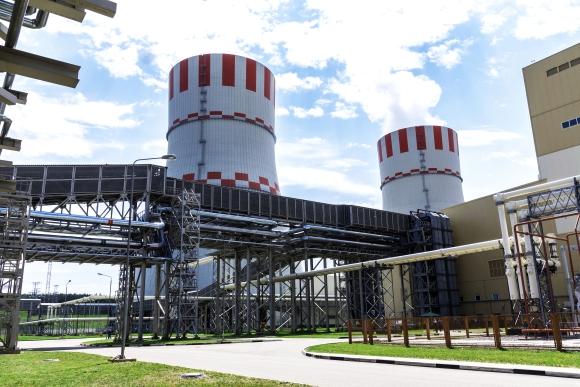 """""""Росенергоатом"""": Втори енергоблок на Нововоронежката АЕЦ 2 бе пуснат в експлоатация 30 дни по-рано – прессъобщение"""