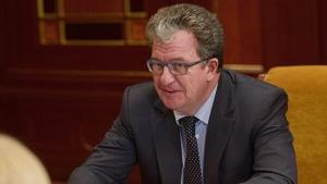 Русия може да отпусне експортен кредит за АЕЦ в Узбекистан