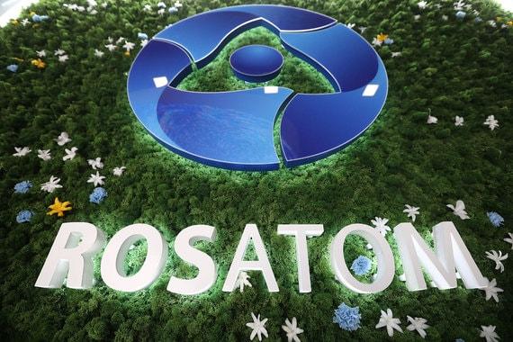 """""""Росатом"""" планира да създаде семейство квантови компютри за 24 милиарда рубли"""