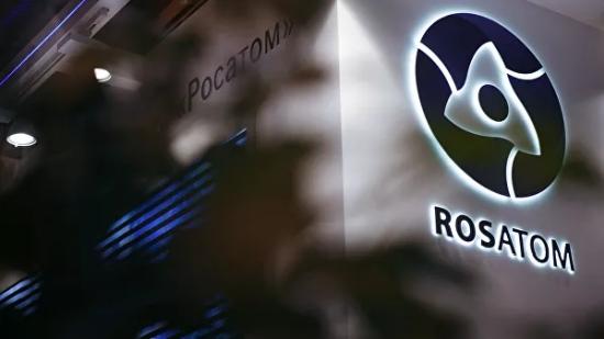 """""""Росатом"""" обясни на """"Белона"""" целта на внасянето на обеднен уран в Русия"""