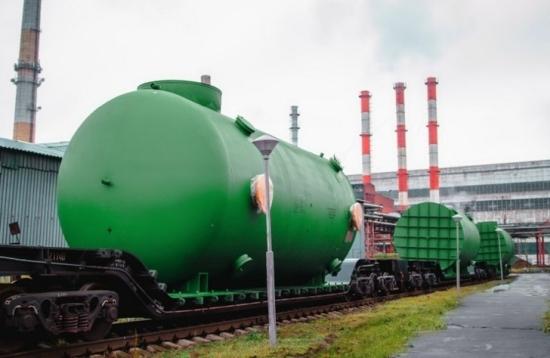 """«ЗиО-Подольск» изпрати първия комплект оборудване за машинна зала на АЕЦ """"Руппур"""" (Бангладеш)"""