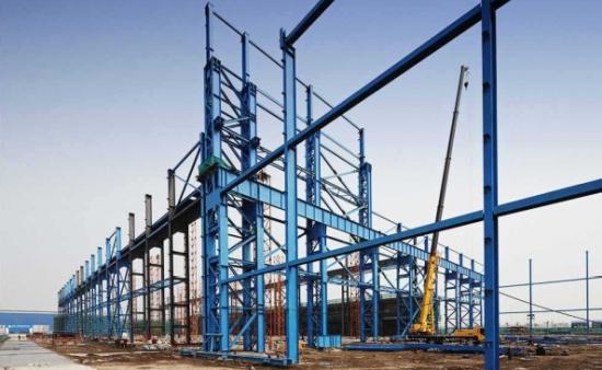 В Узбекистан се създава производствена инфраструктура за локализация на изграждането на първата АЕЦ