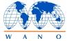 Китайската асоциация за ядрена енергия – CNEA става член на WANO