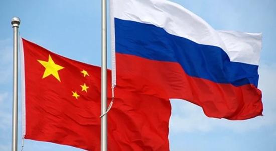 """Китай / Русия започва работа по строителната документация за новите блокове на АЕЦ """"Xudabao"""""""