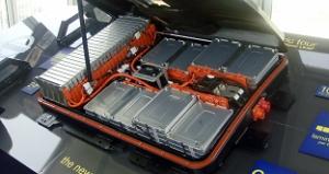 Електромобилите могат да провокират нова екологична криза