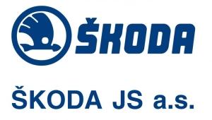Корейски гамбит за Skoda-JS