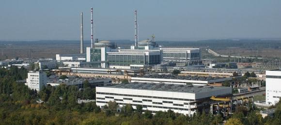 "Горивната компания на ""Росатом"" – ТВЕЛ и АЕЦ ""Козлодуй"" подписаха договор за доставка на руско ядрено гориво в България до 2025 година – прессъобщение"