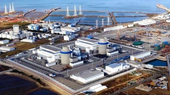 Ядрената енергетика за отопление: Китай реализира първия си проект за атомна когенерация