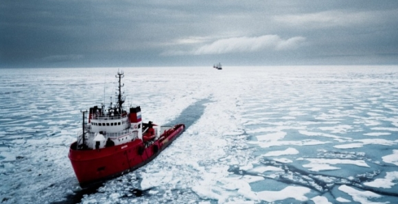 Арктика – В Мурманск се създава център за управление на корабоплаването по Северния морски път