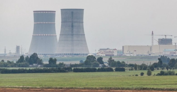 Беларуска АЕЦ – Планира се въвеждането в експлоатация на втори енергоблок да стане през 2021 година