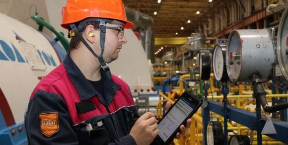"""Колска АЕЦ – Система за """"машинно зрение"""" с елементи на """"изкуствен интелект"""" ще контролира спазването на изискванията по техника на безопасност от персонала"""