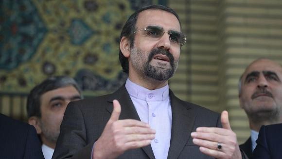 Иран изразява желание да разшири сътрудничеството с Русия във Фордо