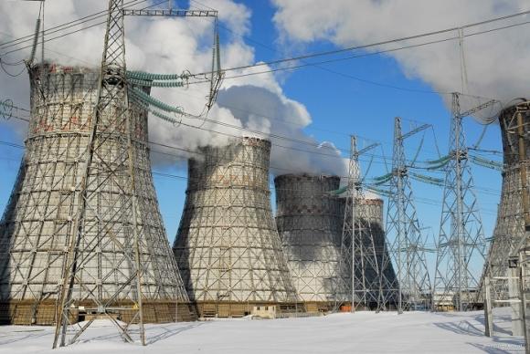 Четвърти блок на Нововоронежската АЕЦ ще работи 60 години, вместо проектните 30