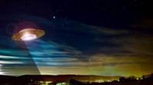 САЩ разсекретиха военните документи за НЛО