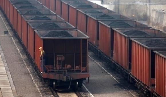 В Холандия природозащитниците са осигурили затварянето на последната електроцентрала на въглища