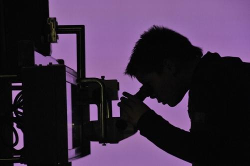Сибирският химически комбинат ще закупи 2 микроскопа за 400 милиона рубли за изследване на СНУП горивото