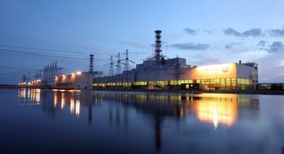 Смоленска АЕЦ – Ростехнадзор удължи срока за експлоатация на блок N3 с 15 години