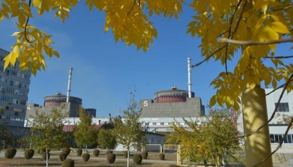"""Украйна – """"Энергоатом"""" ще получи лицензия за промишлена експлоатация на гориво от Westinghouse в рамките на два месеца"""