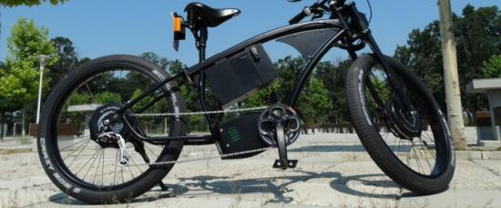 """Deloitte: """"Електрическият велосипед – основен транспорт на 2020-те"""""""