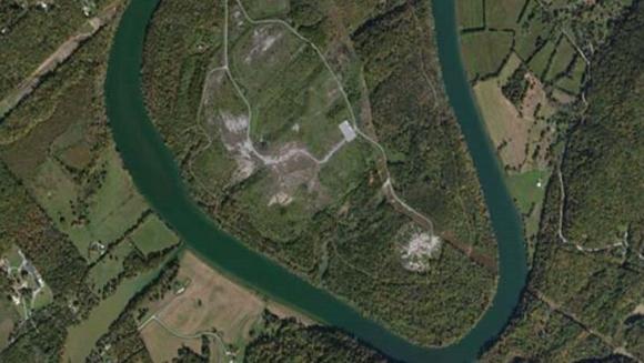 САЩ – Ядреният регулатор одобри издаването на първата лицензия на площадка за изграждане на SMR