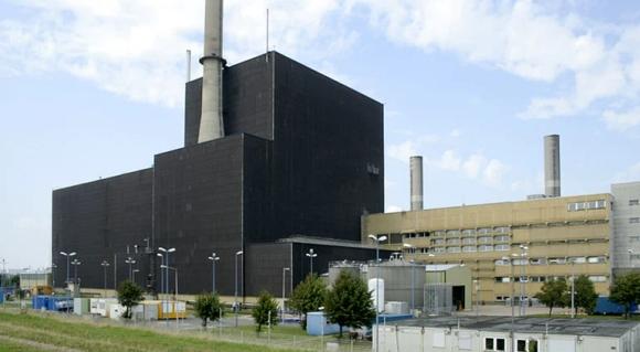 Германия / правителството се стреми да прекрати спекулациите относно отлагане спирането на АЕЦ до 2022 година