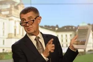 Чехия ще инвестира в следващите 30 години 11,7 милиарда евро в нови енергоблокове на АЕЦ