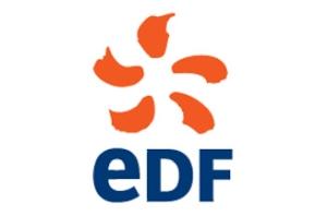 EDF предприема мерки за подобряване на качеството – AFP