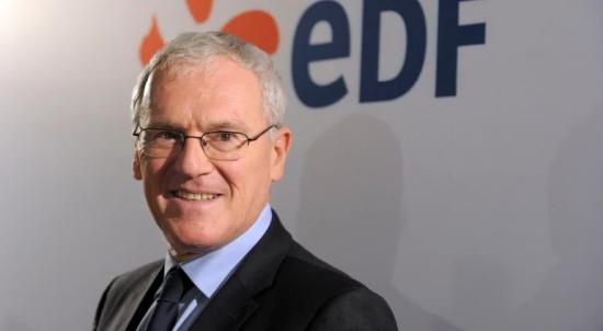 Франция / EDF разкрива планове за подобряване управлението на големите си ядрени проекти